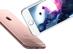 iPhone 7 或冇 3.5mm 耳機插頭?
