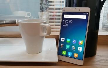 小米 Note 7 月 21 日香港網上開賣