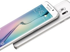 韓國Galaxy S6/S6 Edge開始有「綿花糖」食