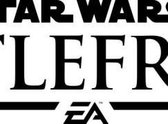 星戰迷注意!《Star Wars:Battlefront》11月殺到