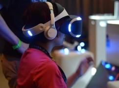 迎戰 VR 世代 PS4 將推出加強版