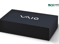 VAIO 手機 3 月 12 日登場 規格、效能搶先曝光