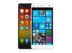 Microsoft 再出招 Android 手機或可「裝Windows」