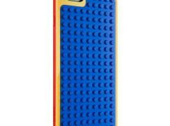 任玩任砌 LEGO iPhone 6/6 plus 保護殼