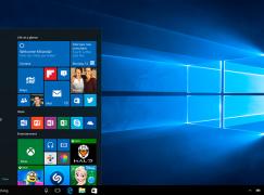 【超Mac趕Win 7】Windows 10裝置數目逾2億
