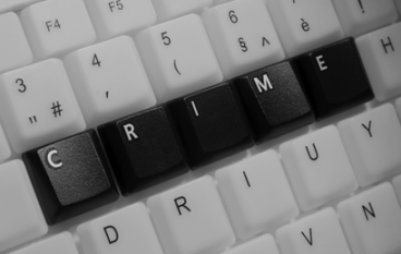 【有理直說】科技罪案相關法例的成效