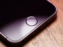 iPhone SE 唔駛 $3,200?