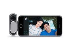 最強 iPhone 相機- DxO One 挑戰全片幅畫質
