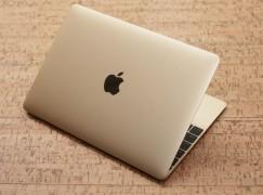 全球電腦銷量下跌,蘋果逆巿反升!?