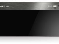 【勁似相機】Lenovo VIBE 主打靚相