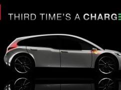 入門 Tesla Model 3 有機會 20 萬就買到!?