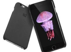 【即時變身】OnePlus 出 iPhone 6s 保護殻  一用即變⋯⋯