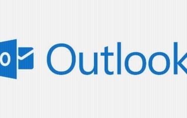中國 Microsoft Outlook 電郵服務疑遭黑客攻擊