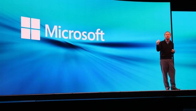 微軟法務總監:開後門等於開啟地獄之門