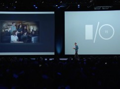 【io15】Google Play 都將會提供 HBO Now 服務