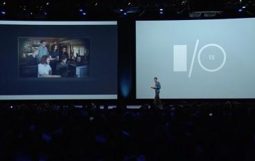 【io15】Google Play 都將會提供 HBO Now 服務