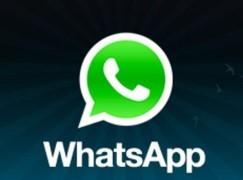 為「反恐」 英國擬禁WhatsApp等加密IM