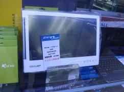 【場報】13.3 吋極輕薄 Dual 芒 Notebook 合體