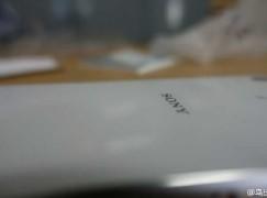 Sony Z5 外殼截圖曝光加入USB Type C?!