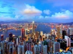 【有理直說】「2015 全球最佳科技城市」香港僅入十大