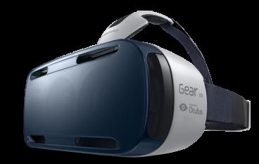 今晚 Samsung 新機發布會直播玩 VR