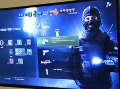 【Gamescom 直擊】《Rainbow Six Siege》全新 Spectator 模式公開
