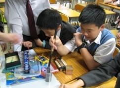 科學的雙生兒 從理論與實踐認識電磁學