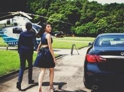 【唔使 40 萬】窮遊直升機之旅 I do