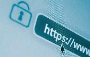 HTTPS或成惡意程式掩護