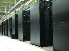 施耐德電氣免費分析 助數據中心減電費