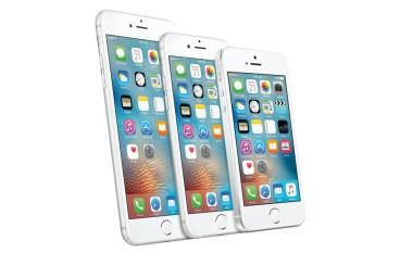 【名筆論壇】iPhone SE 好賣有因