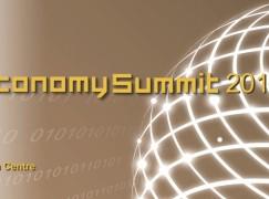【有理直說】互聯網經濟峰會的策略意義