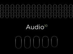 HTC 新機有全新喇叭設計?