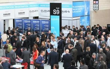 Cloud Expo Asia 移師亞洲國際博覽館舉行