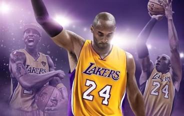 【波牛必儲】NBA2K17 推高比封面版 Legend Edition