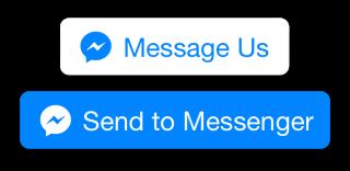 兩個與 Messenger 有關的新外掛