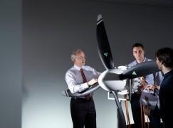 唔止電動車!Airbus 夥西門子研電動飛機