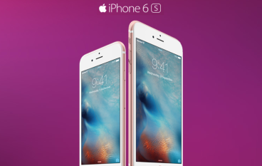 出舊機仲著數?3 香港推 iPhone 6s 上台優惠