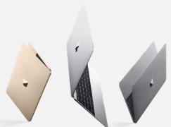 MacBook Air 退場!新 MacBook 將取而代之?
