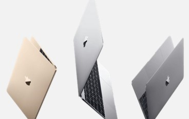 MacBook Air 退場!新 MacBook 將取而代之?