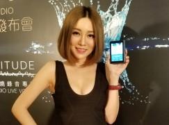 韓國新星 OPUS#1 DAP 賣高清音色