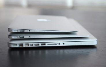 新 Macbook 要等到 2016 年中!?