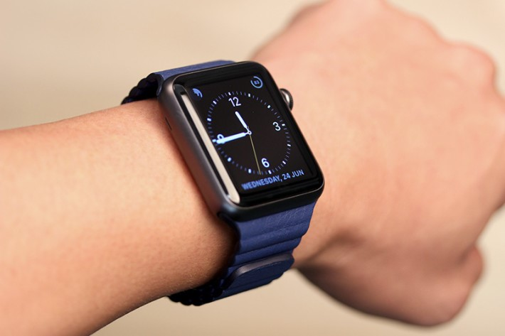 Apple-Watch-Sport-on-my-wrist