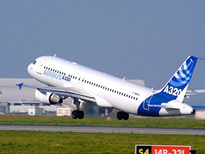 CE-A320_AIB_N.299-15_L_1 (1)
