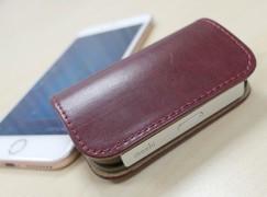 「獨食」iPhone 外置充電外型夠殺