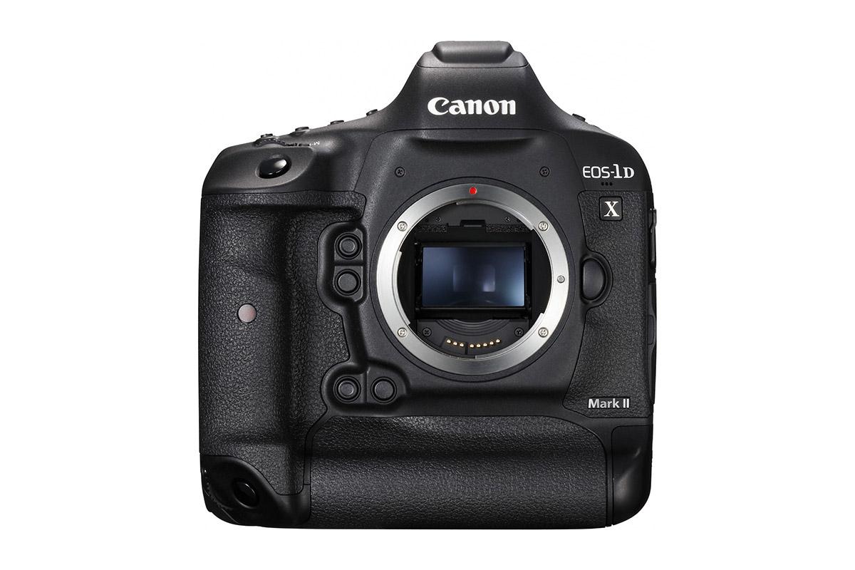 使用 Canon 全新開發的20.2MP 全片幅 CMOS 影像感應器,配合雙 Digic 6+ 影像處理器,最多可擴展至使用 ISO 409,600 ,亦支援雙像素CMOS對焦技術。
