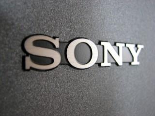 HQ-Sony-Wallpaper