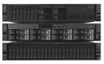 HX3500-HX5500-HX7500