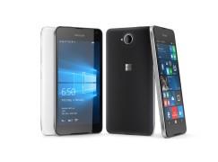 【可惜係 Windows Phone】Lumia 650 雙卡版抵港賣 $1,888