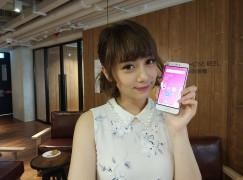 最平 Snapdragon 820 手機 小米 5 下月 10 日開賣